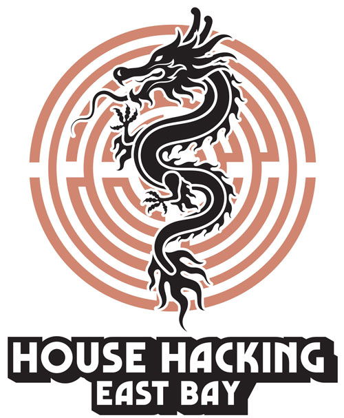 House Hacking East Bay